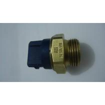 Cebolão Radiador Interruptor Térmico Vectra Cd, Gl, Gls 97/