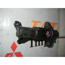 Cilindro Embreagem Gol G5 1.0 2010 6232