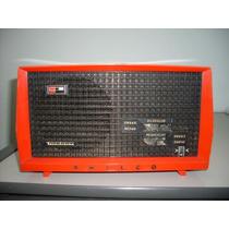 Esquema Serviço Rádio Philco Modelo B461 Ou 461a Via Email