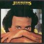 Cd - Julio Iglesias - Momentos - Lacrado