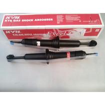 Amortecedor Dianteiro Toyota Hilux Sw4 3.0 97/02 Kzn185 Par