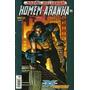 Homem-aranha Marvel Millennium # 25 Panini - Bonellihq Cx 89