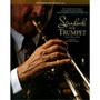 Play Along/play Back Para Trompete - Standards For Trumpet