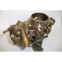 Carburador Chevette Junior Gasolina Recondicionado
