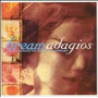 Cd Bream Adagios - Debussy, Ravel, Faure, Rodrigo