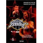 Dvd 	 Everlast: Sex & Rock'n' Roll (dvd) Gravado Ao Vivo Na