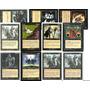 Magic The Gatering - Deck Mono Black