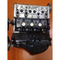 Motor Do Ap 1.6/ 1.8 Alcool / Gasolina