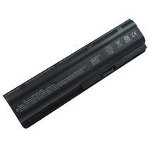 Bateria Hp Pavilion G4 Dm4 G42 G62 Dv6 Compaq Cq32 Cq42 Cq62