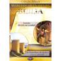 Dvd Segredos Milenares Da Biblia Sansão E As Muralhas De Je
