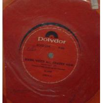 Compacto Raridade ! Slade - 1973