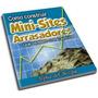 produto Ebook Mini Sites Arrasadores - Negócio Próprio Na Net