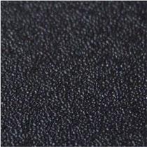 Adesivo Blackout Preto Fosco Rugoso Para Colunas 1,00 X 0,60