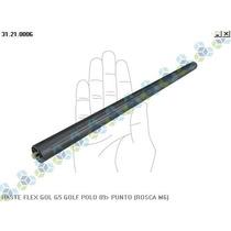 Haste Flexivel Gol G5 Golf 09/... Punto (rosca M6) - Olimpus