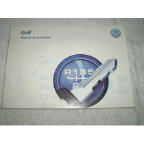 Manual Golf 97