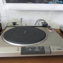 Esquemas - Reparos - Pioneer Pl-l800 Toca Discos