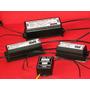 Transformador Eletrônico 12 Kv 30ma Para Luminosos Gás Neon