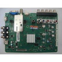 Placa Principal (ssb) 40pfl3606d/78 Produto Novo