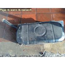 Tanque De Combustivel Para Chevette Com Varias Entradas E