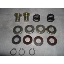 Kit Regulador Dos Patins De Freio Fiat 147 Todos