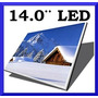 Tela Display 14.0 Led Hd Para Asus K-42f A-42f X-42f P-42f