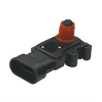 Sensor Map Astra/corsa/celta/peugeot 206/clio/kangoo/twingo
