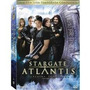 Stargate Atlantis - 3ª Temporada Completa (lacrado)