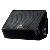 Caixa Acustica Antera M15.1 Monitor Passiva 150 Wrms 5244