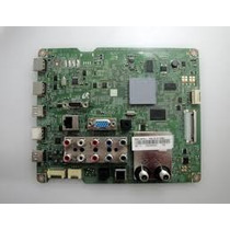 Pci Principal Samsung Bn91-06406t/l Bn41-01749a Bn91-08781u