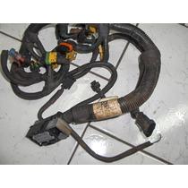 Chicote Injeção Eletrônica Cod Gm93337010