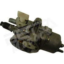 Carburador Mini Moto Quadriciclo 49cc/50cc Betta Motors