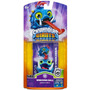 Boneco Skylanders Giants Wrecking Ball Serie 2 Nintendo 3ds