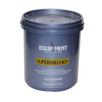 Pó Descolorante Alfaparf Super Meches Extreme White 400g