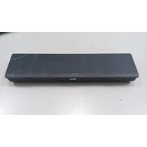 Bateria Do Notebook Hp Pavilion Dv6000 (0730)