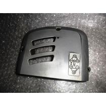 Tampa Do Pinhão Suzuki Intruder 125 Original