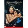 Dvd - Romeu E Julieta - Franco Zeffirelli - Raríssimo