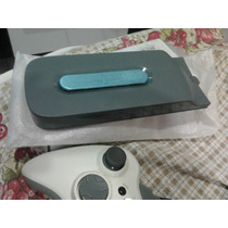 Hd 320gb Para Xbox 360 Fat Video Real Retira Santo André