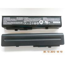 Bateria Original Sti - Semp Toshiba Is1462/lenovo 210 E K41