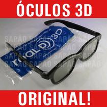 Oculos 3d Infantil Passivo Polarizado Reald Tv Lg Philips à venda em ... e0d3e52c47