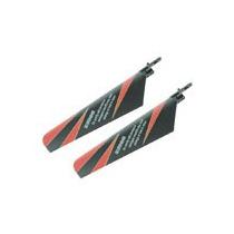 Peça Reposição Heli - Fp100/wl-v911 - Rotor Blades