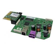 Placa Lógica Para Impressora Multifuncional Deskjet Hp2050