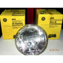 Farol Sealed Beam Ge Maverick Corcel I Dodge Dart F100 F75