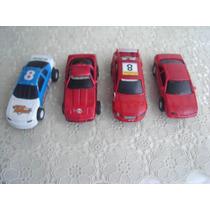 Carros De Autorama Autorama