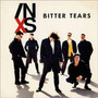 Cd-maxi Single-inxs-bitter Tears