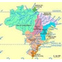 Carta Nautica Atualizada 2014 Gps Foston Garmin Etc Rios Rep