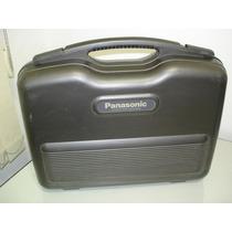 Filmadora Panasonic M1000 Com Defeito Na Placa De Vídeo