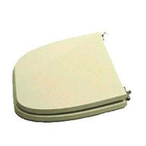 Assento Sanitário Modelo Ascot Ideal Standard Bone Bege