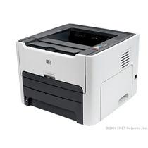 Impressora Hp Laserjet 1320n 1320dn 1320 N Dn Duplex Rede