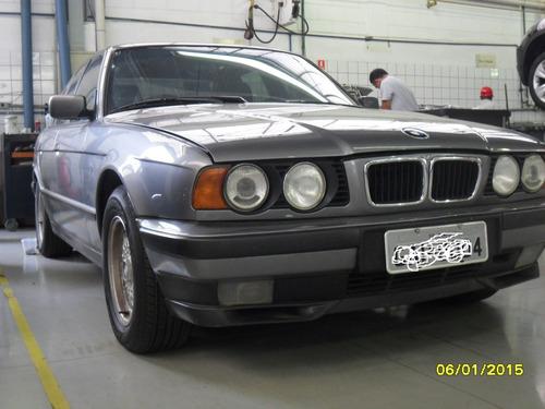 BMW 540I - 93/94