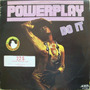 Powerplay Lp Do It